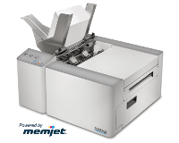 ColorMax7 Printer with memjet-logo