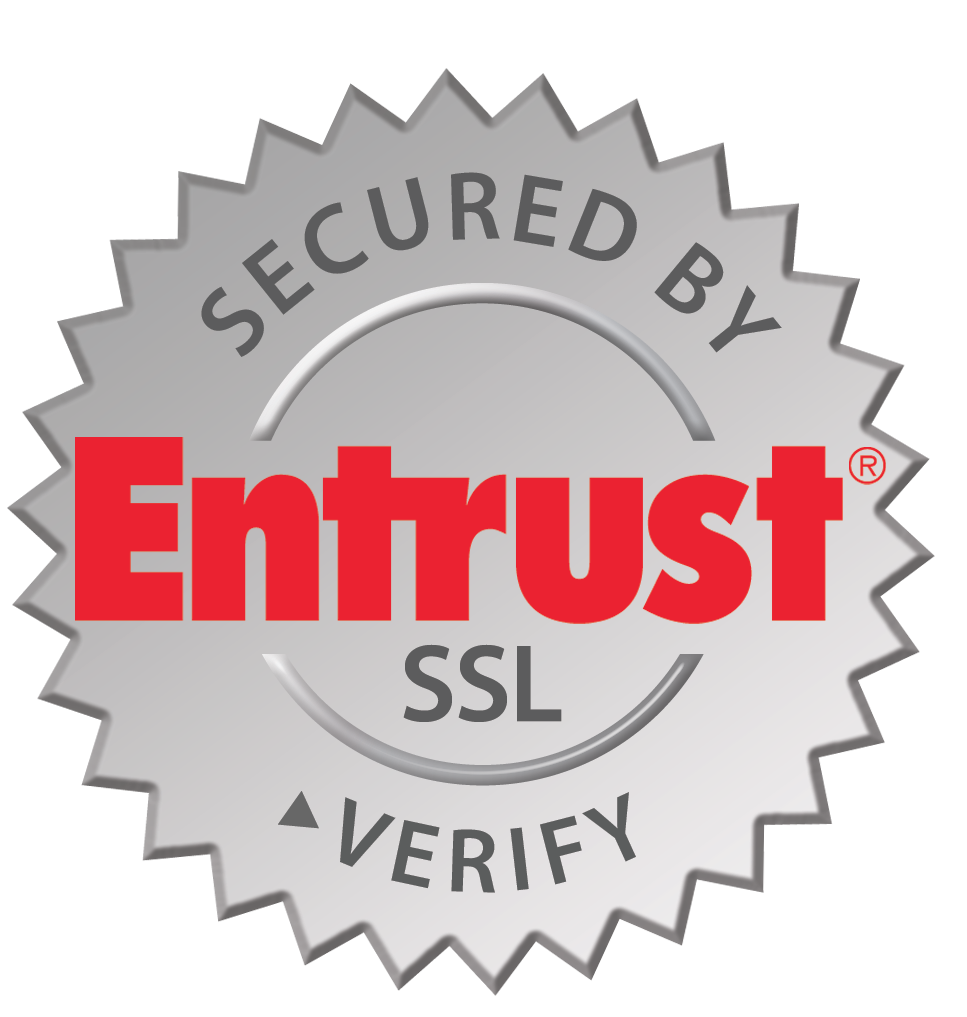 Entrust standard ssl certificates 1betcityfo Image collections