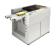 Formax 4400 Cut-Sheet Burster