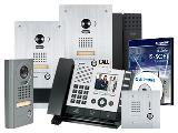 IXG-Series-IXG-Mobile-App-Personnel_400x300