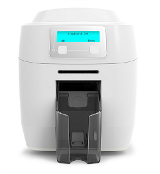 Magicard 300 Card Printer