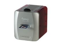 Magicard Opera ID Card Printer