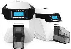 Magicard Rio Pro 360 Xtended Card Printer